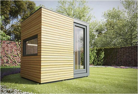 micro-pod-garden-office-2