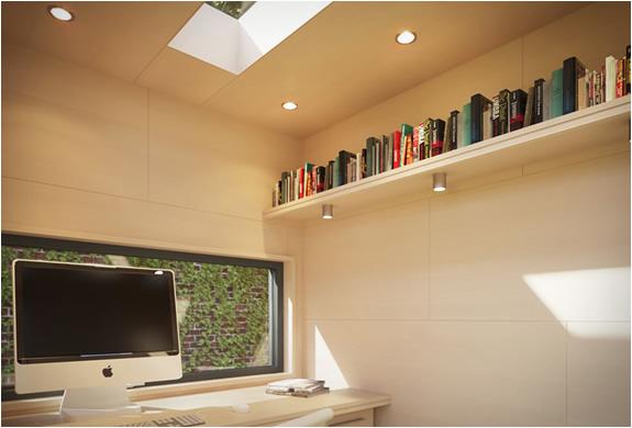 micro-pod-garden-office-3