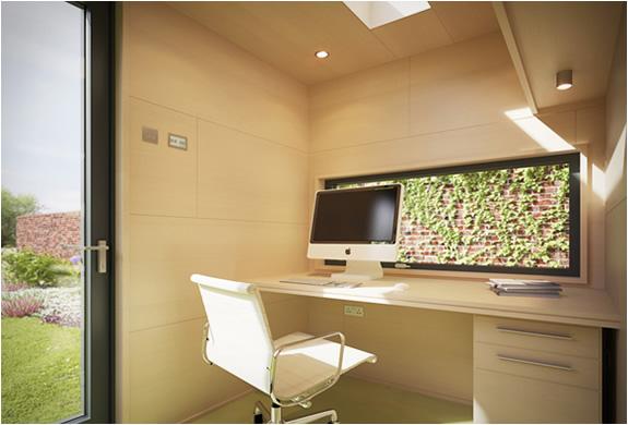 micro-pod-garden-office-4