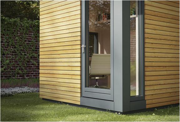 micro-pod-garden-office-5