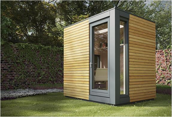 micro-pod-garden-office