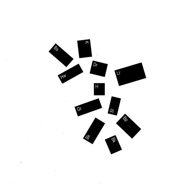 5101a7efb3fc4b5130000088_mo-house-frpo_diagrama_-2-