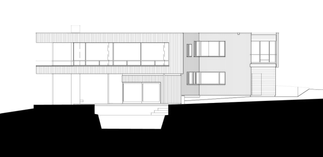 510958c1b3fc4b276d00031d_bluff-house-robert-young_west_elevation-_final_copy