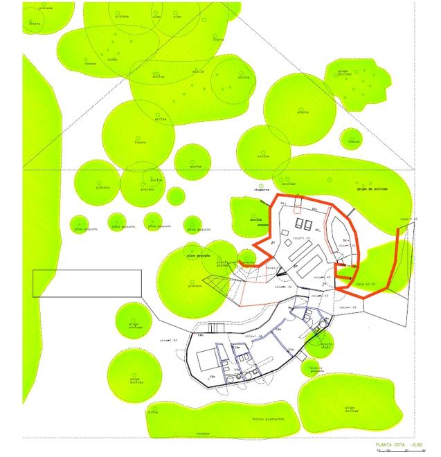 5109c1f8b3fc4b37db0000e9_silicon-house-selgas-cano_plan