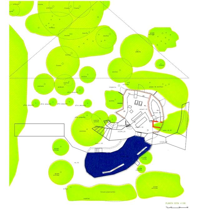 5109c208b3fc4b37db0000eb_silicon-house-selgas-cano_plan2