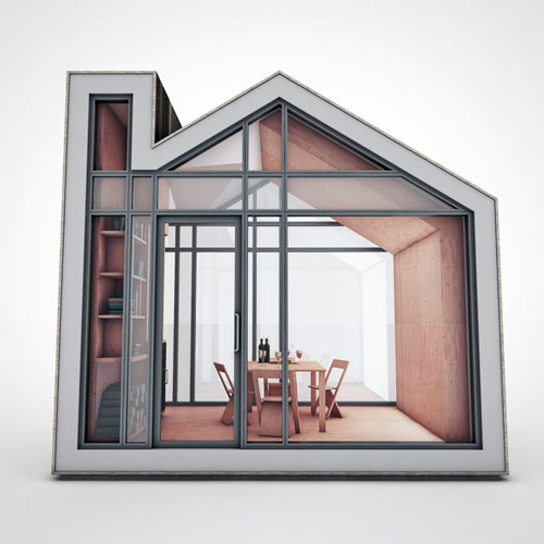 bunkie-rendering-small-cabin-dining-room