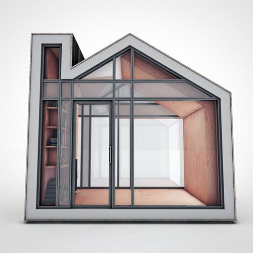 bunkie-rendering-small-cabin-prefab