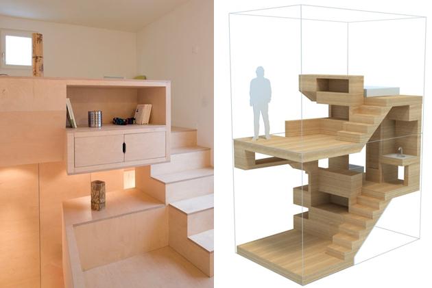 CHATOU-DISCREET-TEENAGE-HIDEAWAY-BY-H2o-Architectes-03