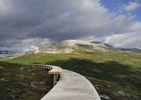 dezeen_Aurlandsfjellet_8
