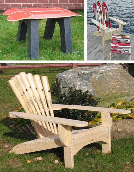 -bat--surfboard-furniture