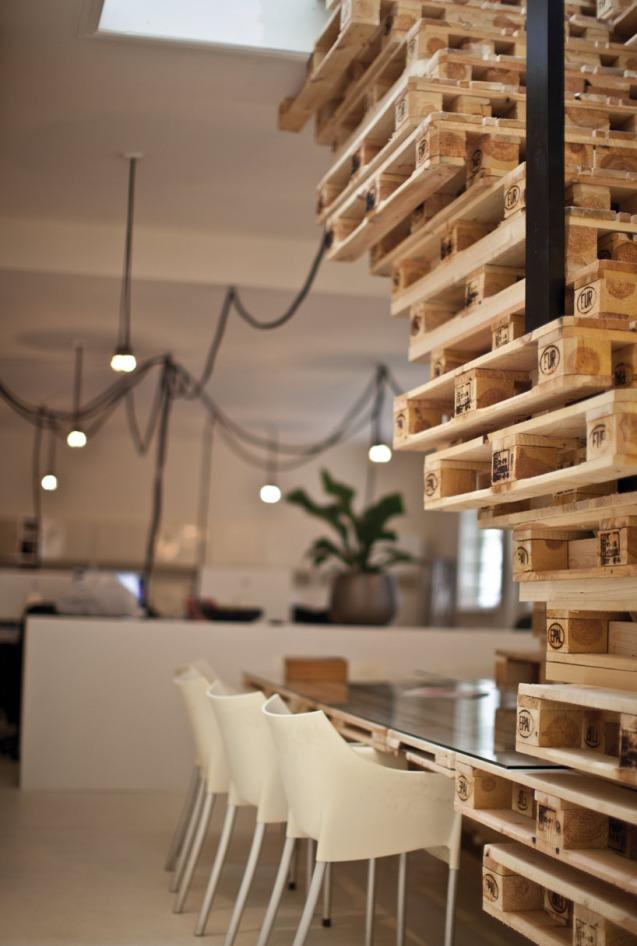 BrandBase--Office-6