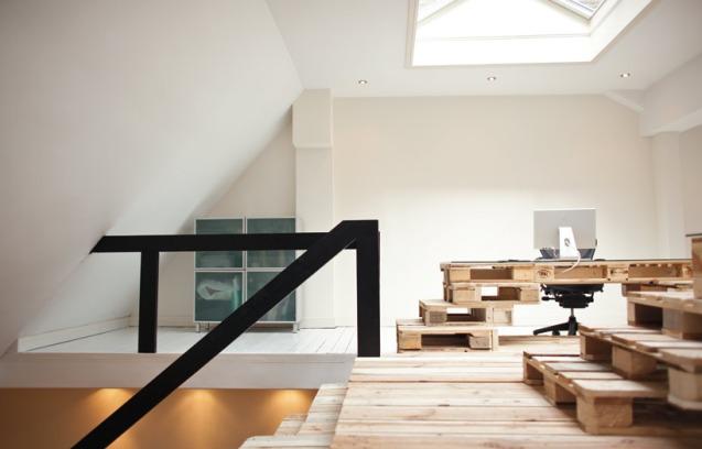 BrandBase--Office-8
