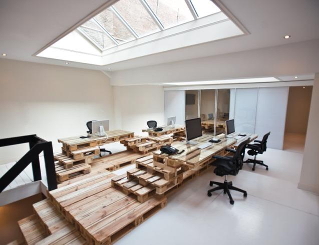 BrandBase--Office-9