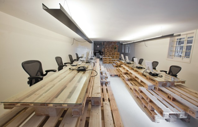 BRecycled-Office-1