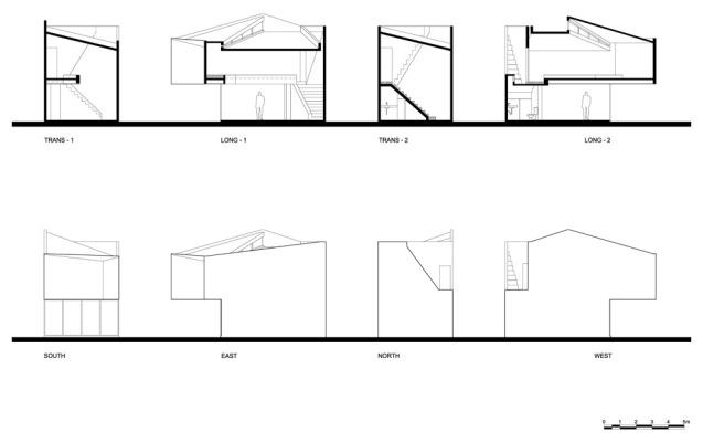 dezeen-ministudio-by-frentearquitectura-10_1000