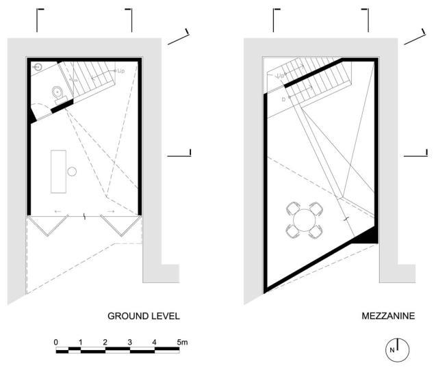 dezeen-ministudio-by-frentearquitectura-11_1000