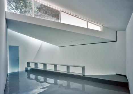 dezeen-ministudio-by-frentearquitectura-2