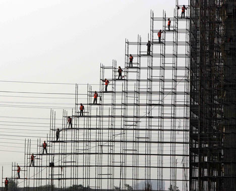 -of-Building-2012-