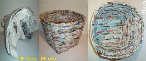 recycled---furniture
