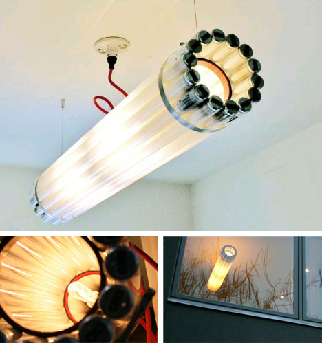 recycled-light--design