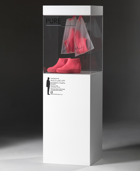 dezeen_Pure-by-Jean-Nouvel-for-Ruco-Line_1