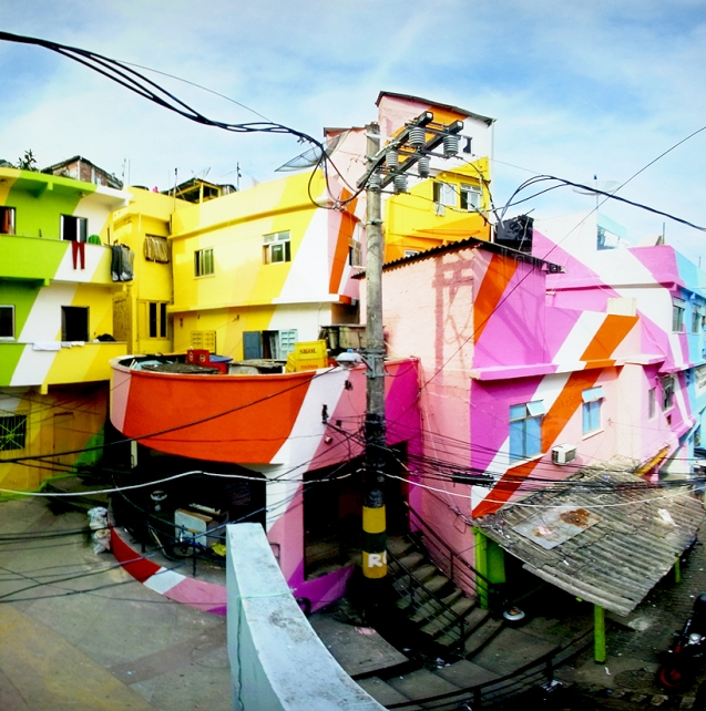 Arch2O-favela-painting-project-02