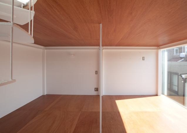 dezeen_Small-House-by-Unemori-Architects_ss_23