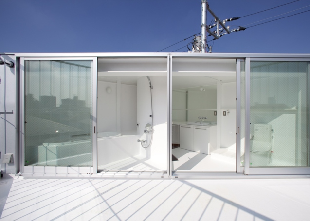 dezeen_Small-House-by-Unemori-Architects_ss_7