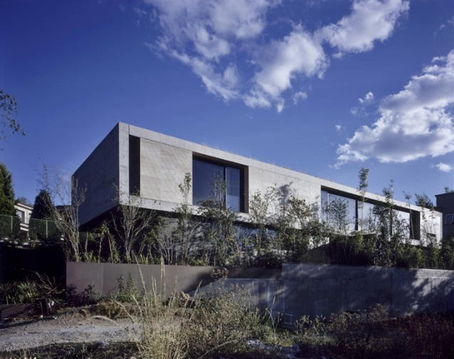 Interesting_Modern_House_Design_by_Central_de_Arquitectura_on_world_of_architecture_11