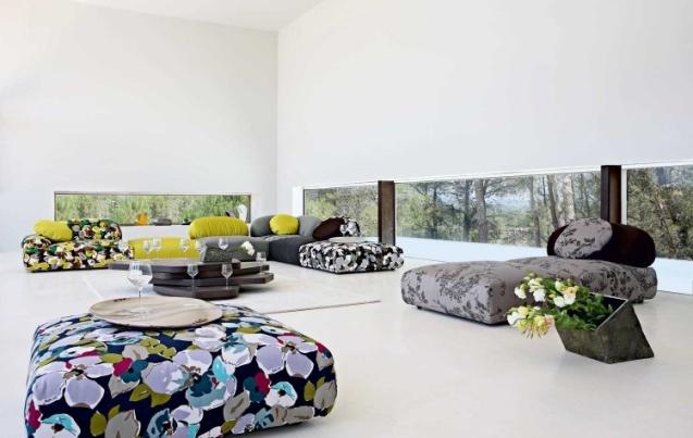 005-sofas-roche-bobois