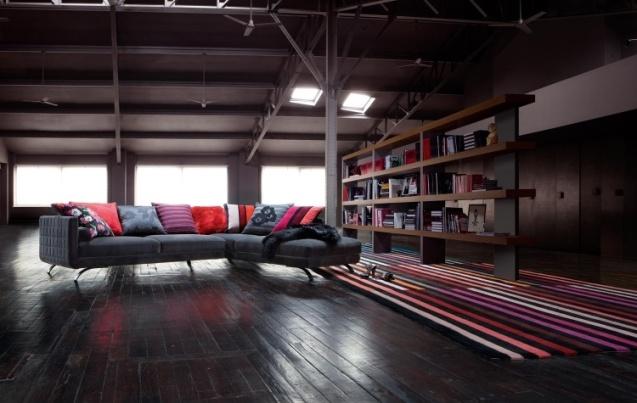 013-sofas-roche-bobois