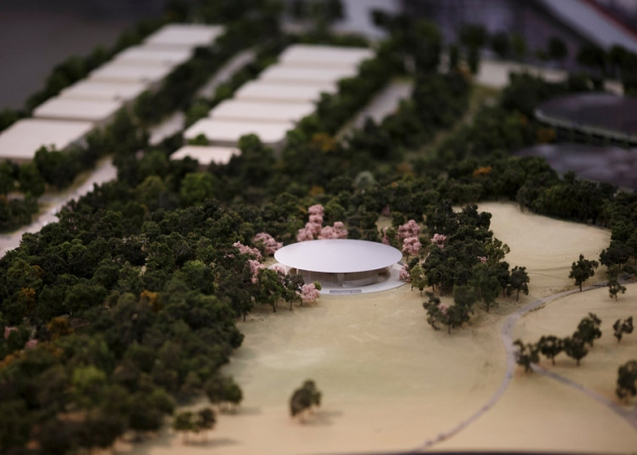 dezeen_Fosters-Apple-Campus-unanimously-approved_ss_10