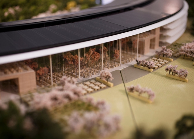 dezeen_Fosters-Apple-Campus-unanimously-approved_ss_15