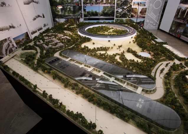 dezeen_Fosters-Apple-Campus-unanimously-approved_ss_17