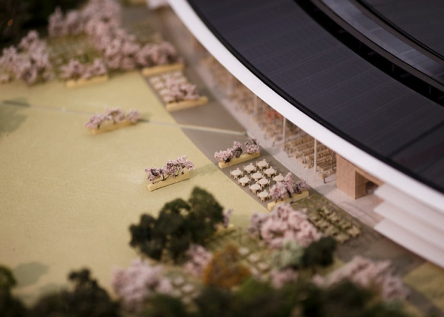 dezeen_Fosters-Apple-Campus-unanimously-approved_ss_4