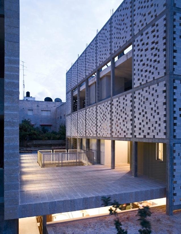 luxury-the-mashrabiya-house-senan-abdelqader