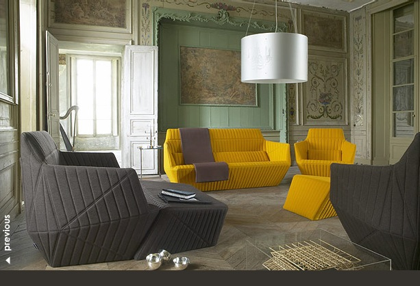 sofa-collection