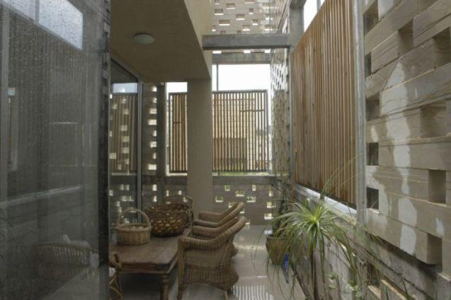 The-Mashrabiya-House1