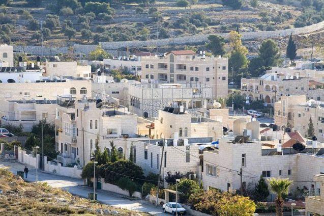 The-Mashrabiya-House10