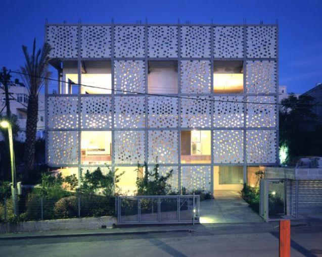 The-Mashrabiya-House4