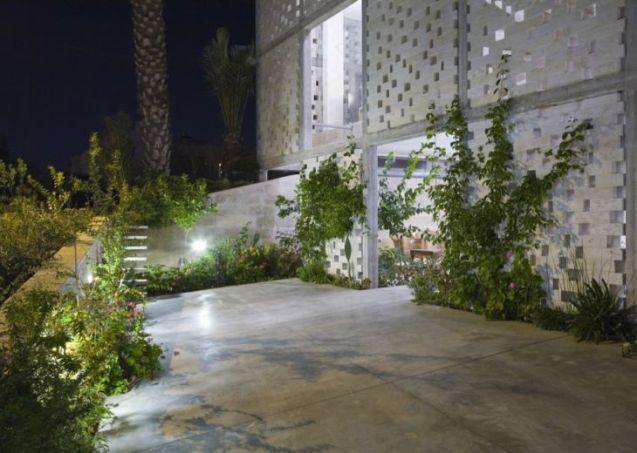The-Mashrabiya-House9