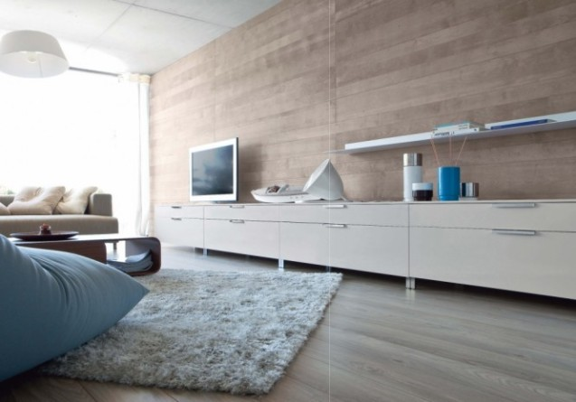 wooden-wall-flat-tv-bed-665x465