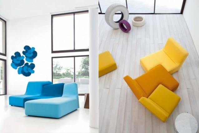 yello-blue-couches-white-living-room-665x445