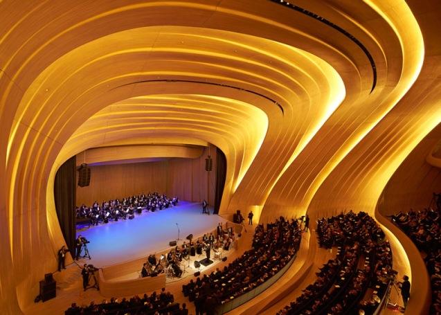 Heydar-Aliyev-Center-by-Zaha-Hadid_dezeen_ss_20