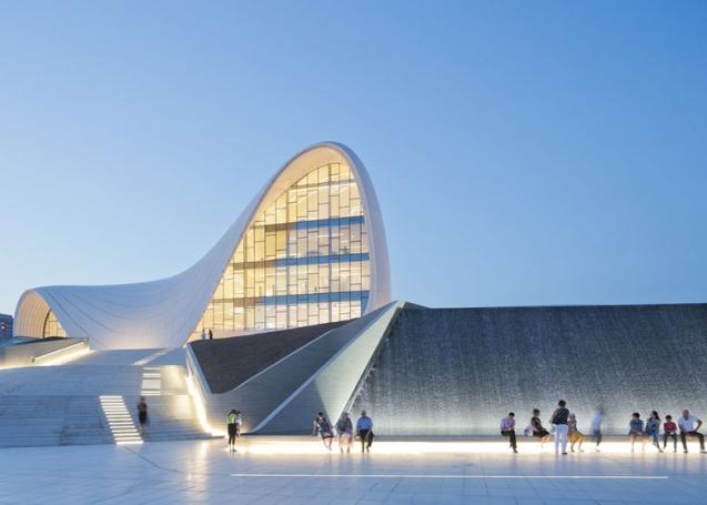 Heydar-Aliyev-Center-by-Zaha-Hadid_dezeen_ss_5