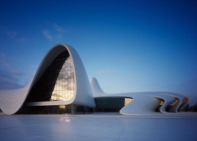Photographs-of-Zaha-Hadids-Heydar-Aliyev-Centre-by-Helene-Binet-dezeen_ss_2
