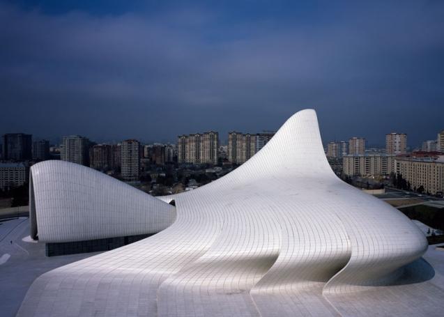 Photographs-of-Zaha-Hadids-Heydar-Aliyev-Centre-by-Helene-Binet-dezeen_ss_4