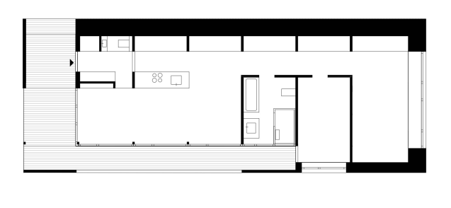 52aa72c0e8e44ee88f000073_house-under-the-oaks-juri-troy-architects_floor__-2-